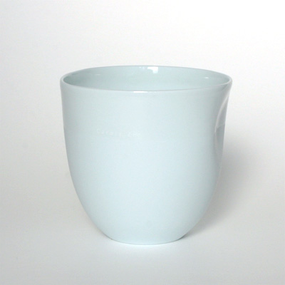 images/Unique-Cups-L-blue-400.jpg