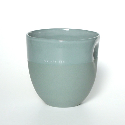 images/Unique-Cups-L-dgrgreen-400.jpg