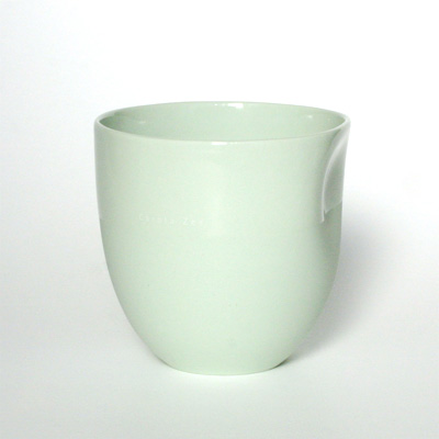 images/Unique-Cups-L-green-400.jpg