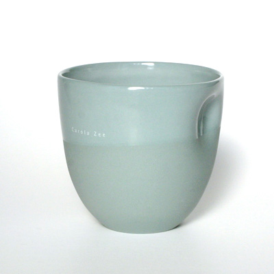 images/Unique-Cups-L-greygreen-400.jpg