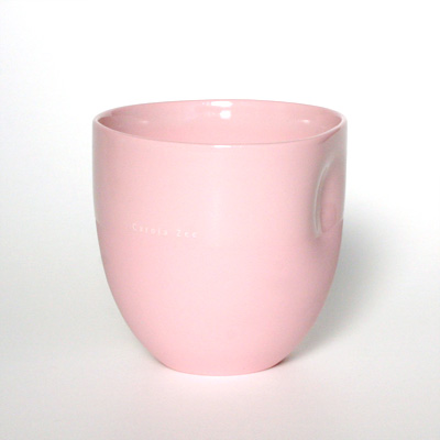 images/Unique-Cups-L-pink-400.jpg