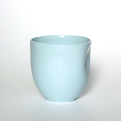 images/Unique-Cups-S-blue-400.jpg