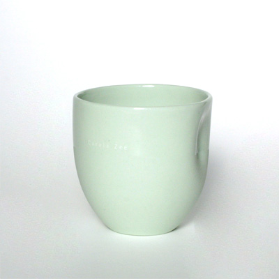 images/Unique-Cups-S-green-400.jpg