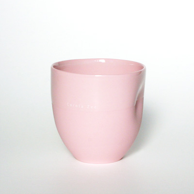 images/Unique-Cups-S-pink-400.jpg