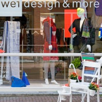 images/shop-weidesign.jpg